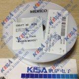 凯萨供应 Alpha Wire 84316 多芯电缆