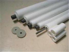 PCB板材清洗海绵辊 PVA海绵吸水辊