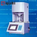 硫化儀QS-700A無轉子電腦硫化試驗機ISO-6502 GB-T16584硫變儀