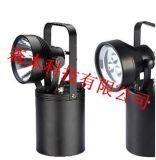 森本供應JIW5210攜帶型多功能強光燈/3*3W防爆強光工作燈