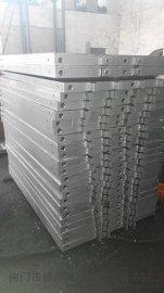 200吨硫化机电加热板,温差小,加热迅速。