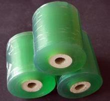 杭州、温州、台州、丽水、余姚、慈溪、宁波PVC缠绕膜哪里有卖?定制?