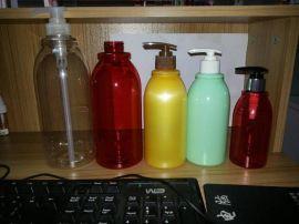 化妆品塑料瓶,PET瓶