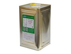 供应 透明环保 无腐蚀 高强度EVA专用粘接剂-JL-6120