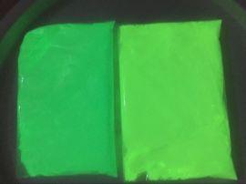 长效夜光粉 黄绿长效夜光粉价格