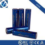 18650动力电池汽车专用电池