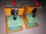 電阻測試治具 功能測試治具 電阻功能治具 產品測試治具