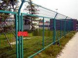 高速公路隔離鐵絲網圍欄