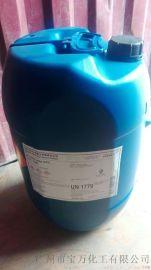 85%甲酸 原装进口