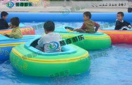 PVC充气水池 儿童充气游泳池 支架游泳池