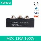 葉尼塞MDC130A 1600V防反二極體整流管模組