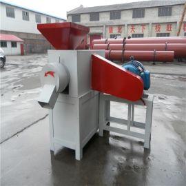 欧亚橡胶磨粉机械在线咨询电话
