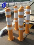 東明石化防撞柱警示柱1型防撞柱