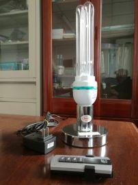定时台式紫外线杀菌灯 (ZSZ30D)