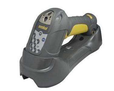 摩托罗拉Motorola DS3578-DP工业无线二维扫描器