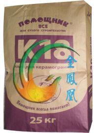 山东pe方底袋液体包装袋防伪包装袋涂膜彩印编织袋吨袋L金凤凰包装