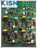 贴片、插件、后焊组装加工