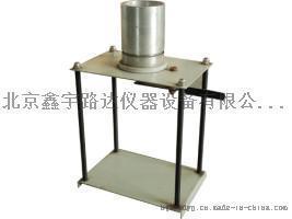 细集料流动时间测定仪,细集料测定仪厂家