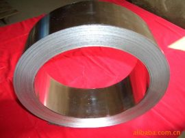 1J95软磁合金带材1J95铁镍合金卷材1J95殷钢圆棒 薄板