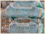 单速电动葫芦3吨起升24米,遥控葫芦,行吊葫芦,电葫芦