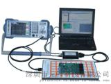 EMSCAN EMxpert EHX紧凑型电磁干扰扫描系统150kHz-8GHz