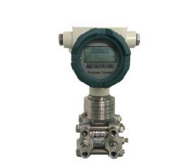 多参量变送器 多参数变送器  温度压力一体化  差压流量变送器  多参量差压式流量计