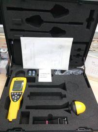 德国纳达narda电磁辐射测试仪NBM-550