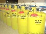 塑料化工桶1000L搅拌罐 1吨耐酸碱化工合成搅拌罐