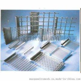 轧花网、不锈钢轧花网、钢丝轧花网、铁丝轧花网、铜丝轧花网、铝丝轧花网、轧花网种类、轧花网规格、轧花网型号、轧花网报价