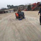 江西小型電動掃地車,電動掃路機40QP