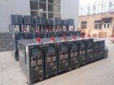 阿科牧压机平板油温控制机器 ,油加热控温机代理