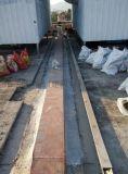 廣州蘿崗裂縫防水 伸縮縫防水 屋頂防水 防水堵漏工程