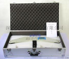 深圳金象仪器钢绞线张力检测仪SL-20T