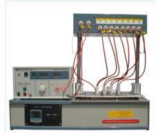 PZT-JH10/8压电极化装置