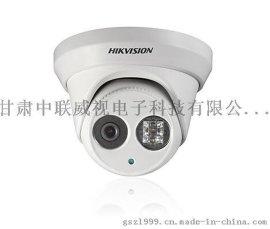 白银视频监控 白银高清视频监控 白银远程视频监控