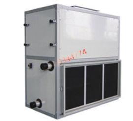 供应优质新风机组/风柜空调机组/立式新风机组/空气处理机组/空调器