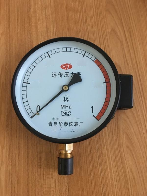 遠傳壓力錶 廠家直銷 壓力錶供應商