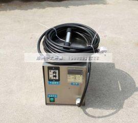 家政蒸汽清洗设备 小型上门家电清洁神器