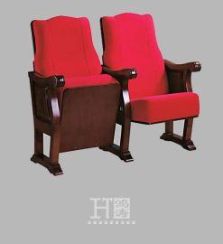 提供禮堂椅價格