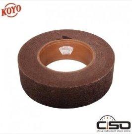 日本koyo毛毡轮必途仪器大量销售毛毡轮