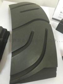 东洋炭素石墨电极轮胎模具