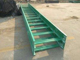低价批发耐腐蚀玻璃钢电缆槽