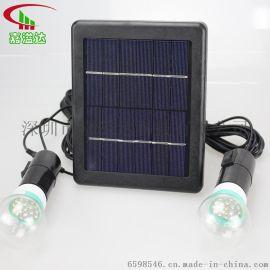 太阳能灯,户外太阳能应急灯,太阳能野营灯,临时照明灯
