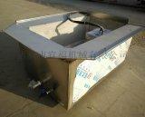 屠宰設備廠家直銷電加熱保溫燙池
