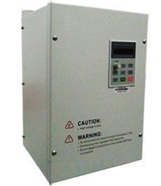全密封型防潮变频器(ASB300B0015L4AM)