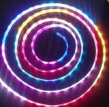 led灯条厂家/led灯条价格