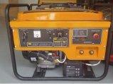 伊藤汽油氩弧发电焊机