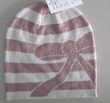 针织帽子 C4011