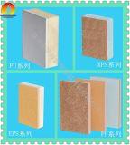 保温装饰一体化板|装饰保温一体化板