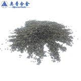 20~40f 20~40目鑄造碳化鎢顆粒噴粉
